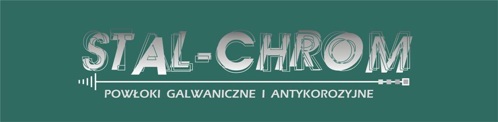www.stal-chrom.eu